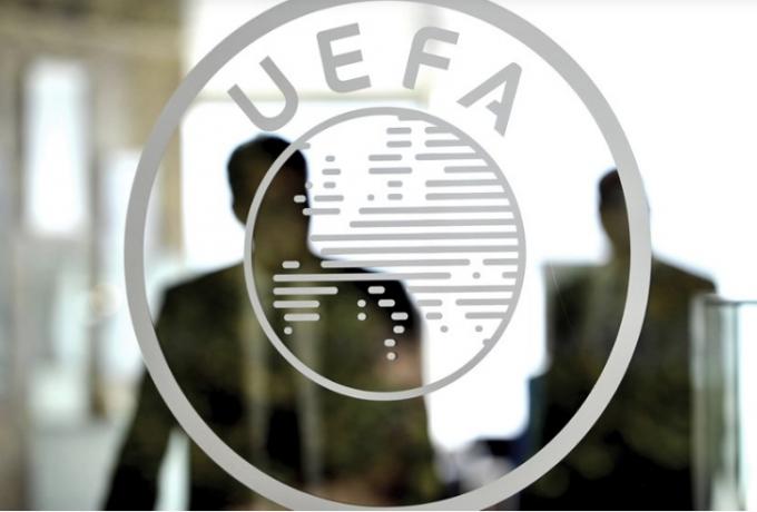 Όλες οι αποφάσεις της UEFA: Στον «αέρα» το Champions και το Europa League