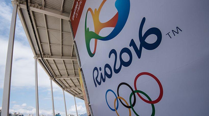 Αθλητισμό και στην αναπηρία
