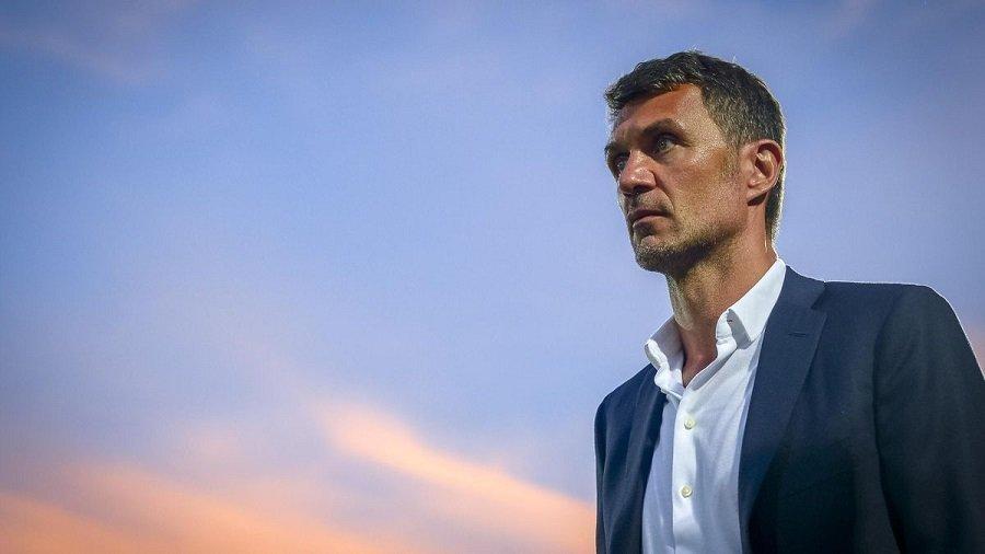 Μαλντίνι: «Καταστροφή εάν δεν τελειώσει η σεζόν»