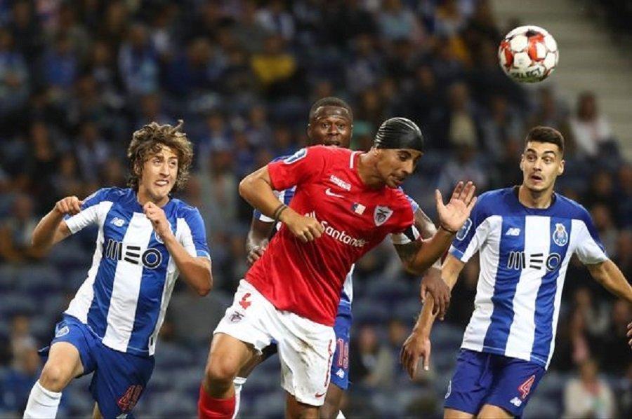 Οδεύει προς επανέναρξη το πρωτάθλημα στην Πορτογαλία