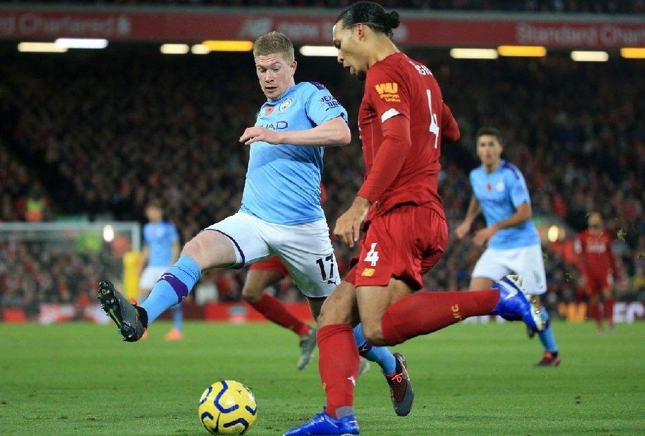 Premier League: Εξετάζεται η επιστροφή στις προπονήσεις τον Μάιο