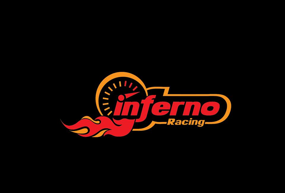 Στον διαγωνισμό «F1 in Schools» συμμετέχει η Inferno Racing