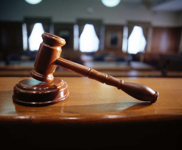 ΚΟΚ: Καταιγισμός τιμωριών από τη δικαστική