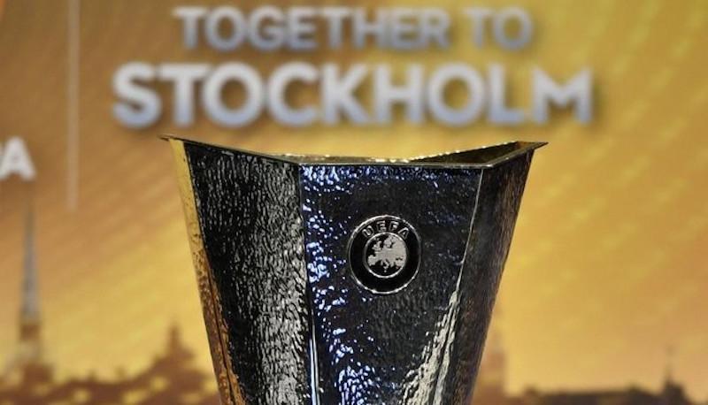 Την... κάνουν για Στοκχόλμη ΜάντσεστερΓιουνάιτεντ και Άγιαξ