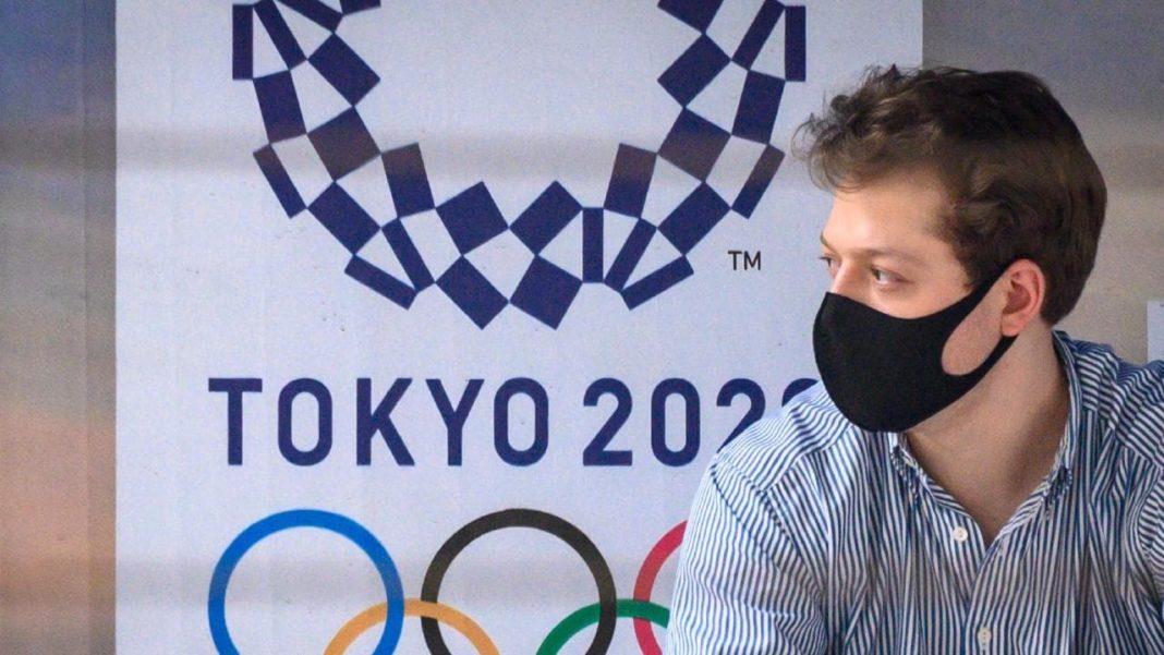 Εξετάζει το ενδεχόμενο αναβολής των Ολυμπιακών Αγώνων η οργανωτική επιτροπή