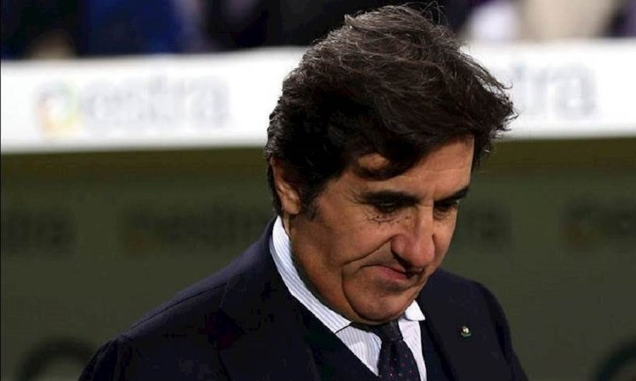 Πρόεδρος Τορίνο: «Ηλίθιοι όσοι θέλουν να επιστρέψουν στις προπονήσεις»