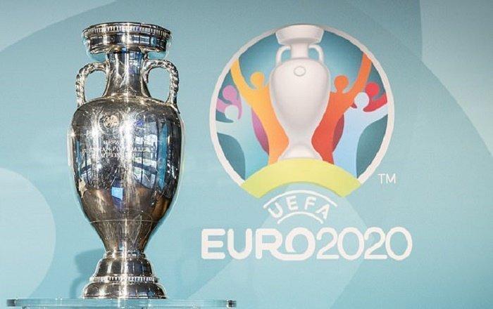EURO 2020: Οι 20 ομάδες που προκρίθηκαν και τα γκρουπ της κλήρωσης!