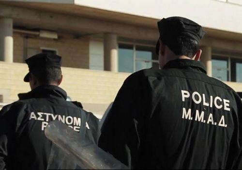 Κι άλλες συλλήψεις για τα επεισόδια στη Λάρνακα