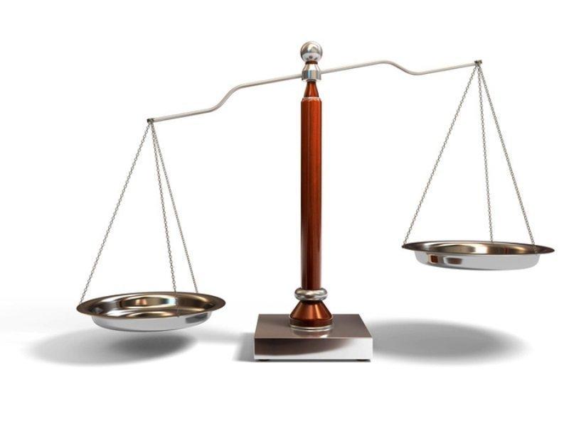 Μεταρρύθμιση στο κυπριακό Sport Law
