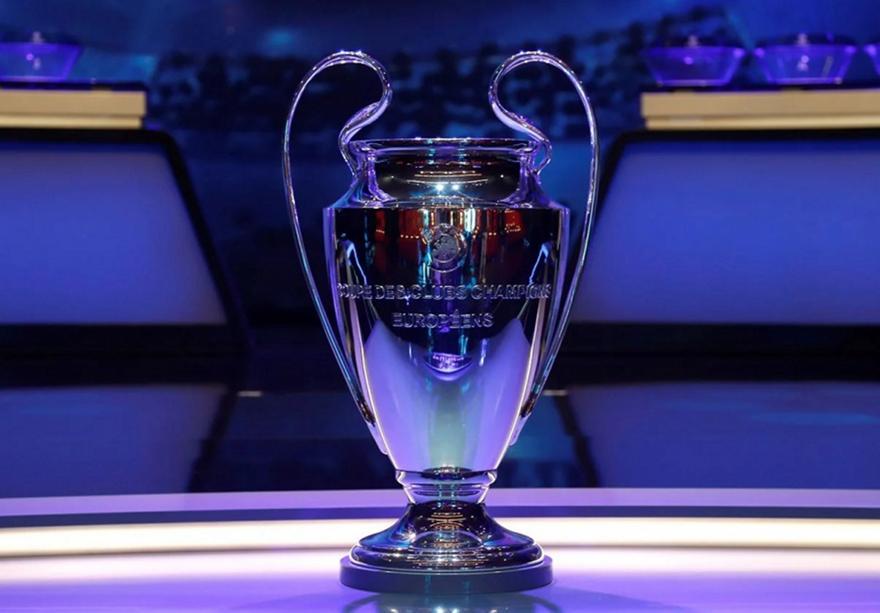 UEFA: Ενέκρινε το νέο Champions League 36 ομάδων