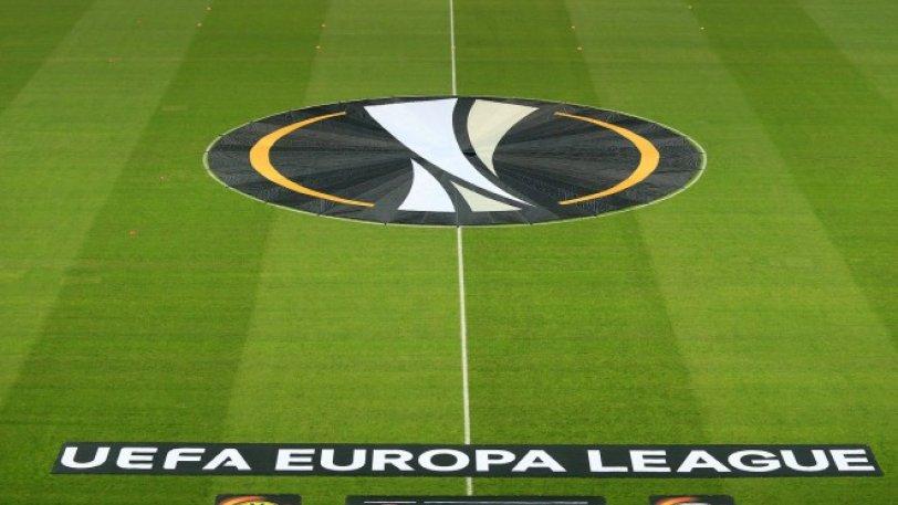 Superleague: Ο 5ος βγαίνει Ευρώπη