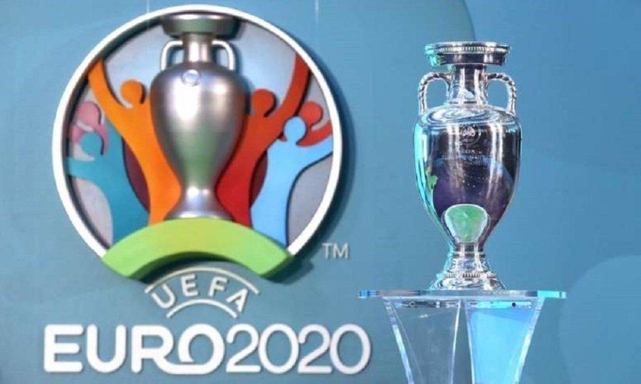 «Πρότεινε μετάθεση του Euro για το 2021 η UEFA - Συμφωνούν οι ομοσπονδίες»