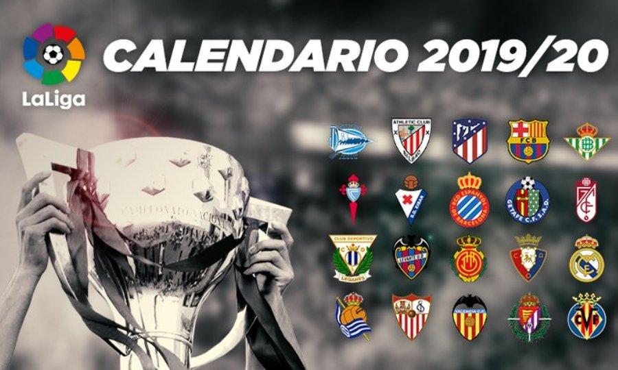 Ξεκινά 27 Ιουνίου ή… γιοκ η Primera Division