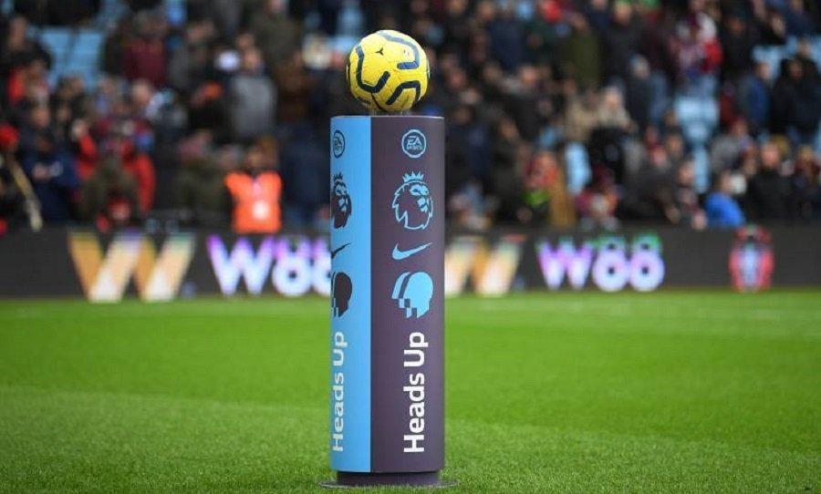 Παρουσιάζει το πλάνο επανέναρξης στις 8 Μαΐου η Premier League
