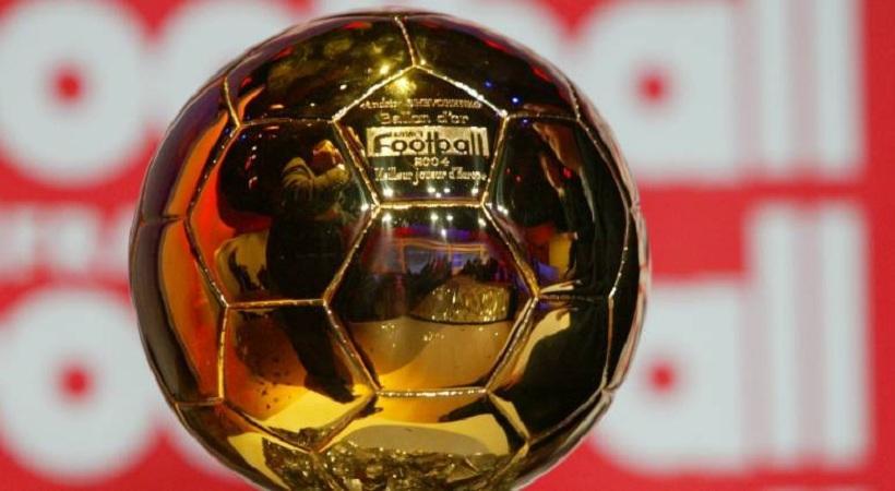 Επίσημο: «Χώρισαν» France Football και FIFA για τη Χρυσή Μπάλα