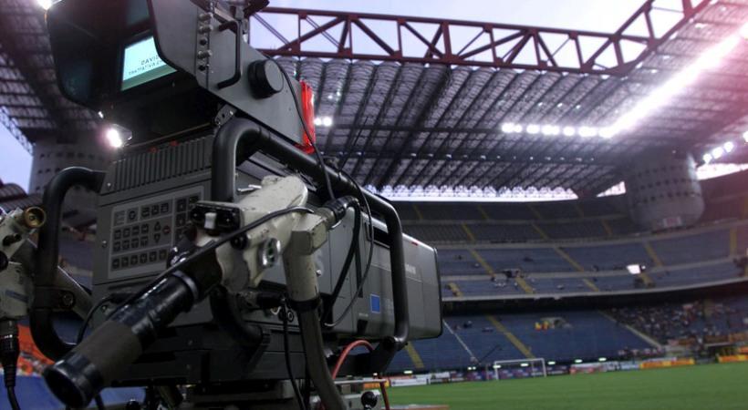 Ξεκινά η χρήση replay στη Serie A