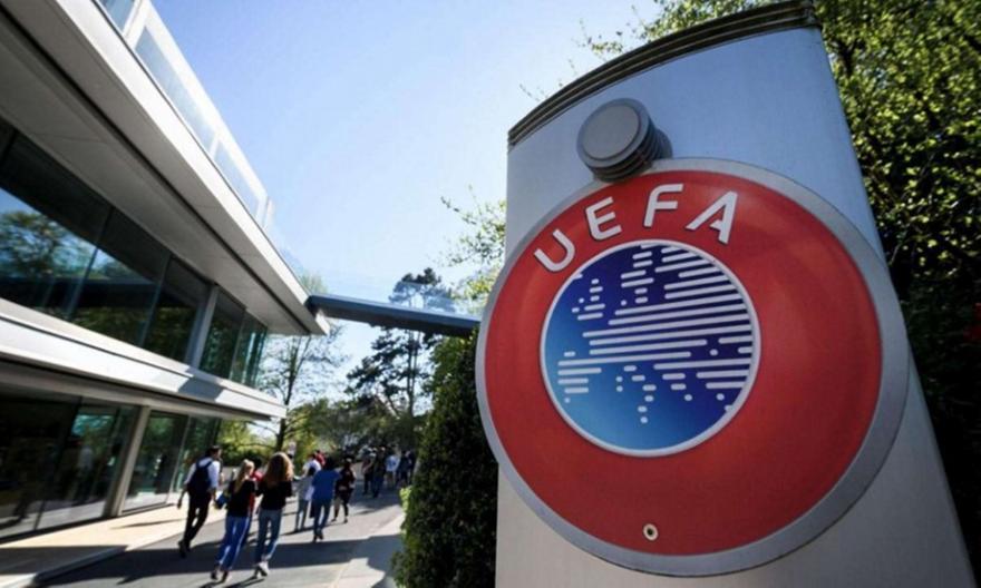 ΟΥΕΦΑ: «Τελειώνει» το Financial Fair Play και... ελευθερώνει τις δαπανηρές μετεγγραφές