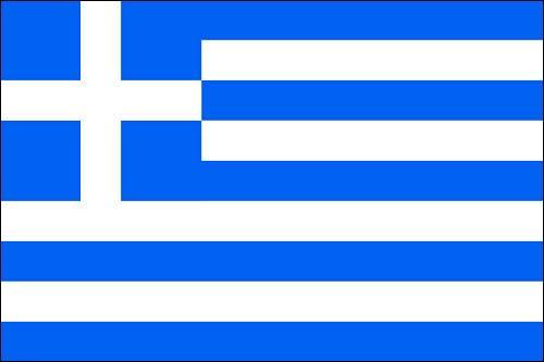 Απόλλων: «Ζήτω η 28η Οκτωβρίου»