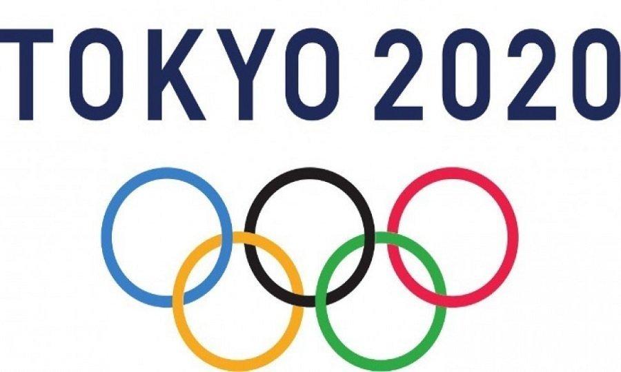Πρωθυπουργός Ιαπωνίας: «Οι Ολυμπιακοί Αγώνες θα γίνουν»