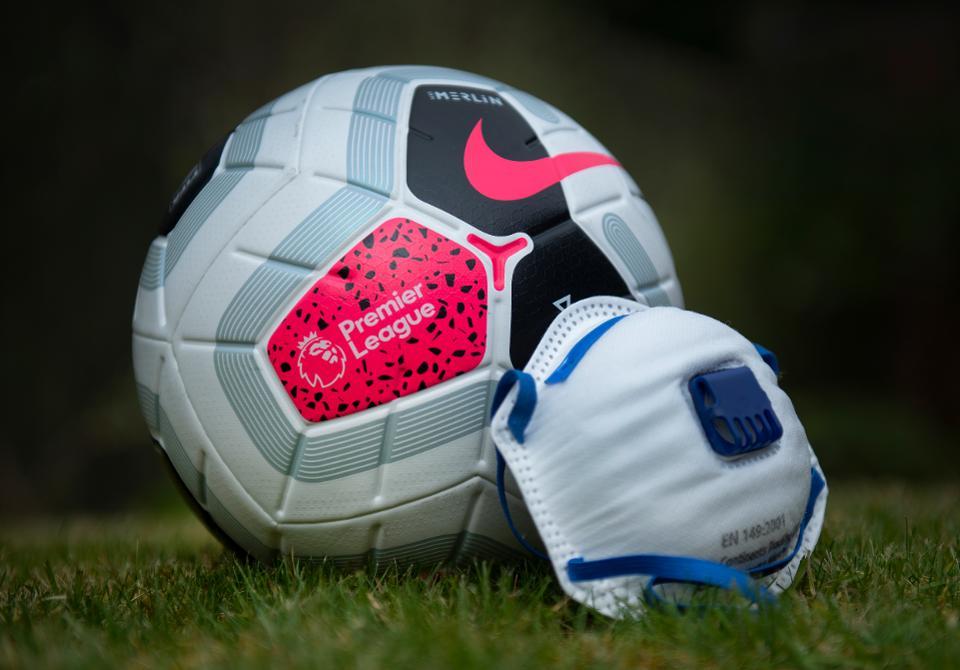 FIFpro: Αύξηση στα συμπτώματα κατάθλιψης στους ποδοσφαιριστές