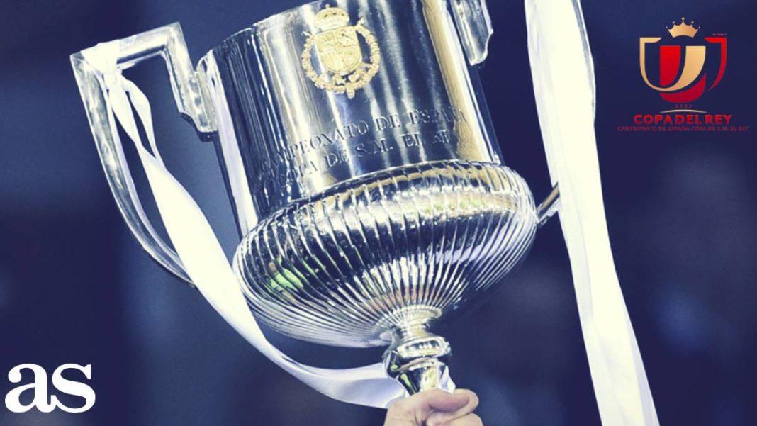 Τα ημιτελικά του κυπέλλου Ισπανίας αποκλειστικά στην PrimeTel!