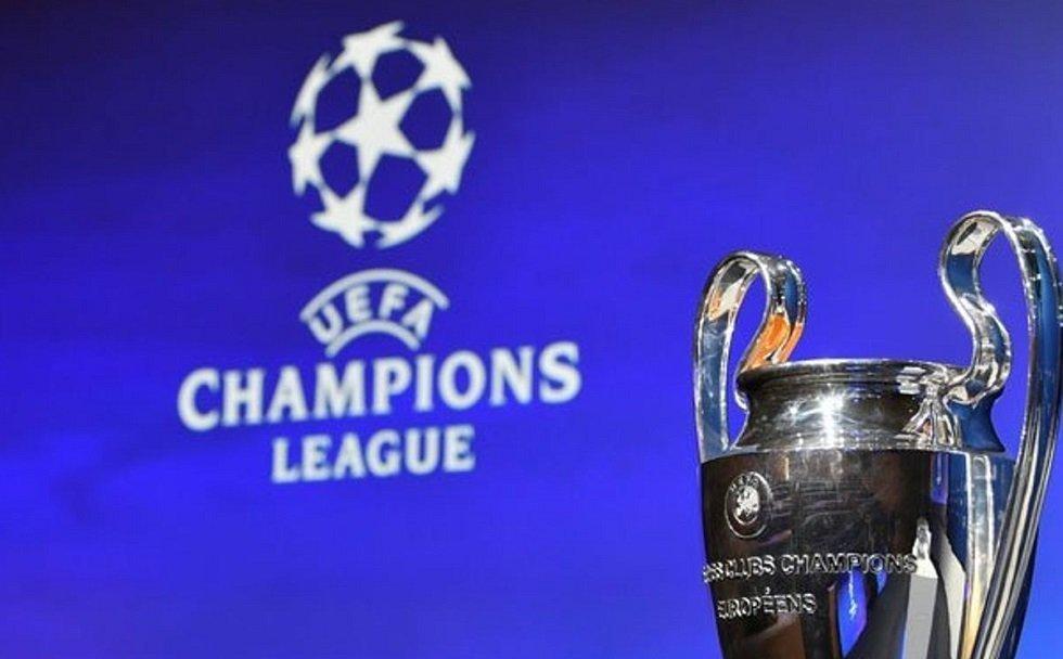 Champions League: Ο χάρτης της σεζόν 2020-21 αν ολοκληρωθούν τα πρωταθλήματα