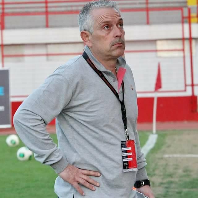 Τρούλλοι FC 2015: Νέο αφεντικό ο Ανδρονίκου