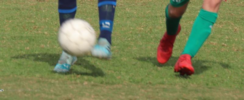 Παγκύπριο Πρωτάθλημα Παίδων U14 (αποτελέσματα 2ης αγωνιστικής)