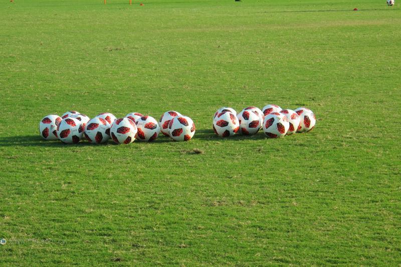 Παγκύπριο Πρωτάθλημα Παίδων U15 (αποτελέσματα 2ης αγωνιστικής)