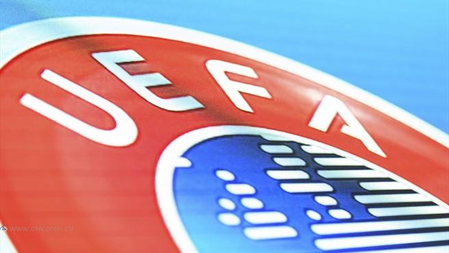 Σεμινάριο της UEFA στη Λεμεσό για το Club Licencing