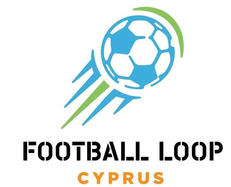 Football Loop: Ο Παπουλής ζαλίστηκε
