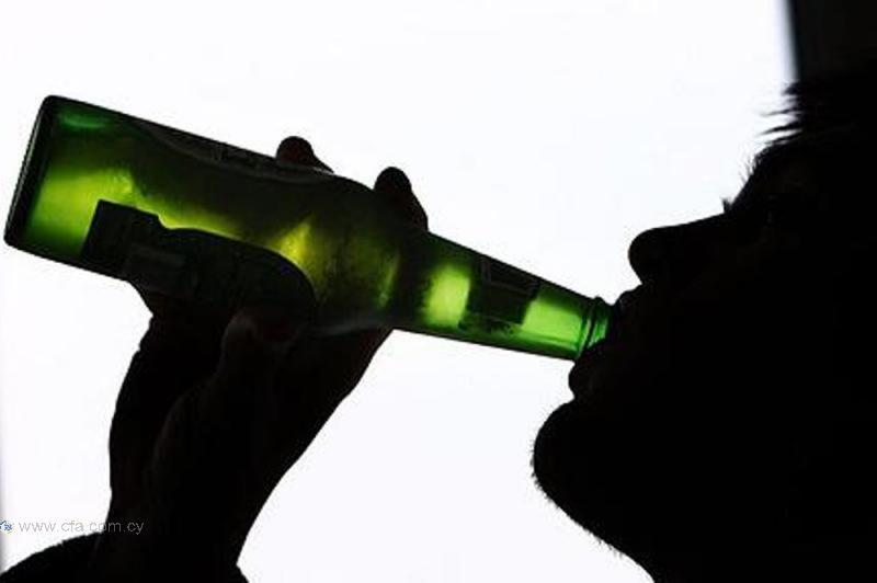 Αλκοόλ και Αθλητής