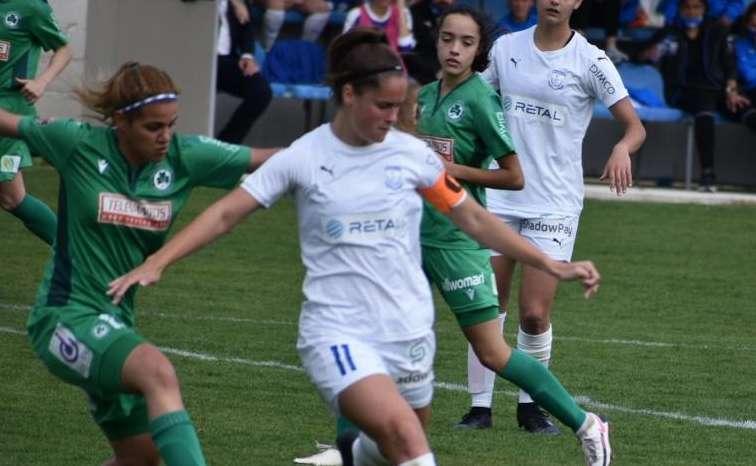 Γυναικείο: Την ερχόμενη Κυριακή στις 16:00 ο αγώνας Apollon Ladies - Ομόνοια