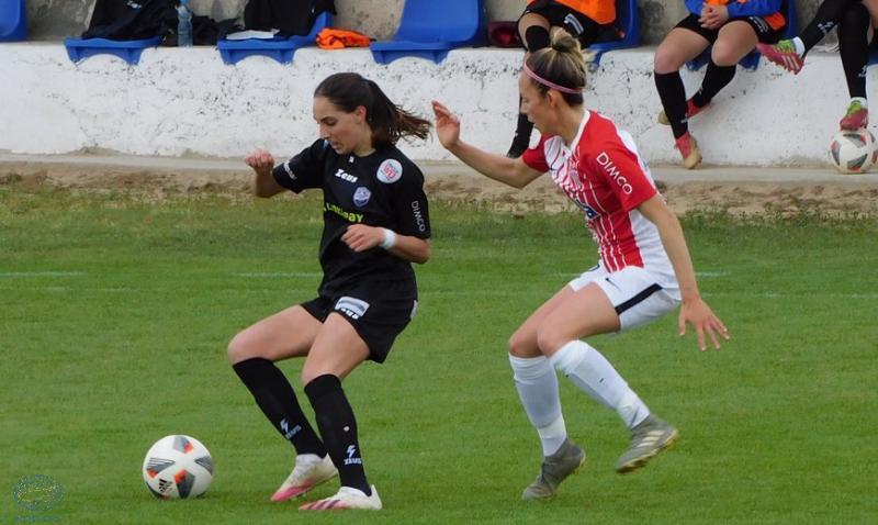 Γυναικείο: Σε ρυθμούς Κυπέλλου με τους αγώνες της ημιτελικής φάσης