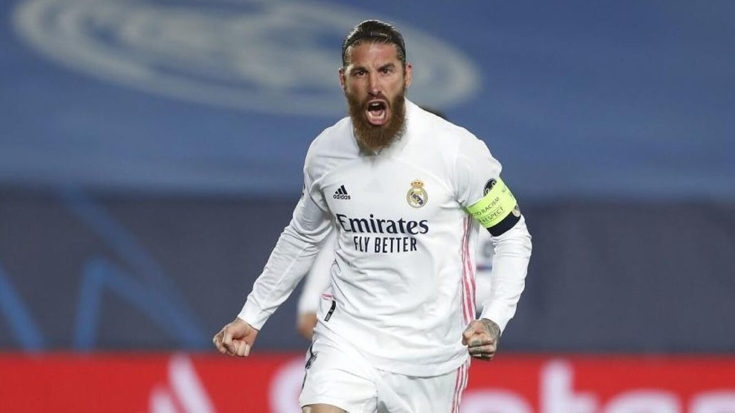 Euro 2020: Πρώτη φορά χωρίς ποδοσφαιριστή της Ρεάλ η Εθνική Ισπανίας!