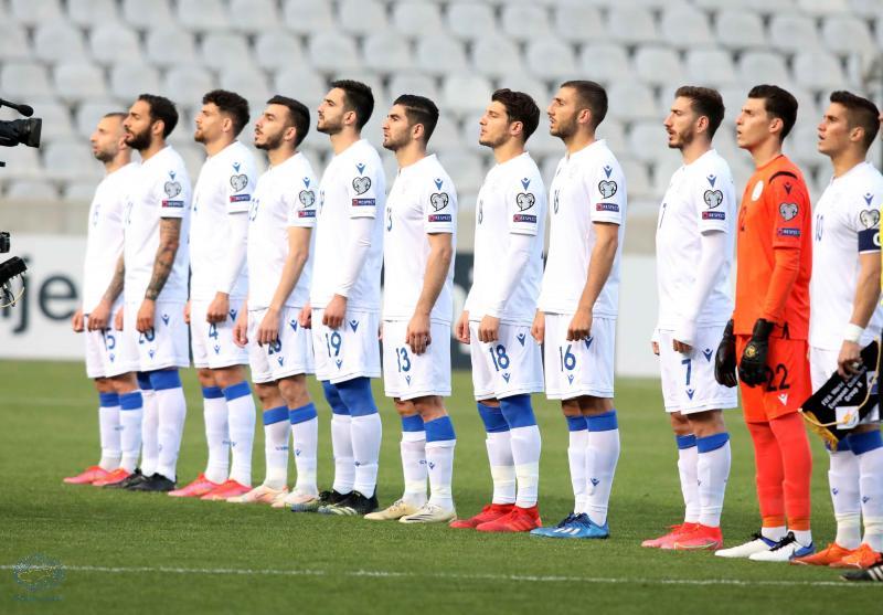 Εθνική: Οι ποδοσφαιριστές που κλήθηκαν για τα φιλικά με Ουγγαρία και Ουκρανία