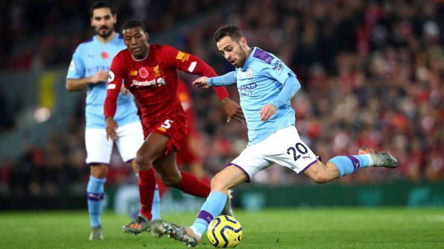 Premier League: Ομόφωνη απόφαση για ολοκλήρωση της σεζόν
