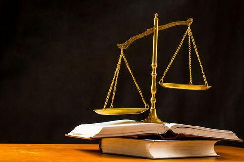 Ποινική καταδίκη σε 23χρονο οπαδό και απαγόρευση εισόδου