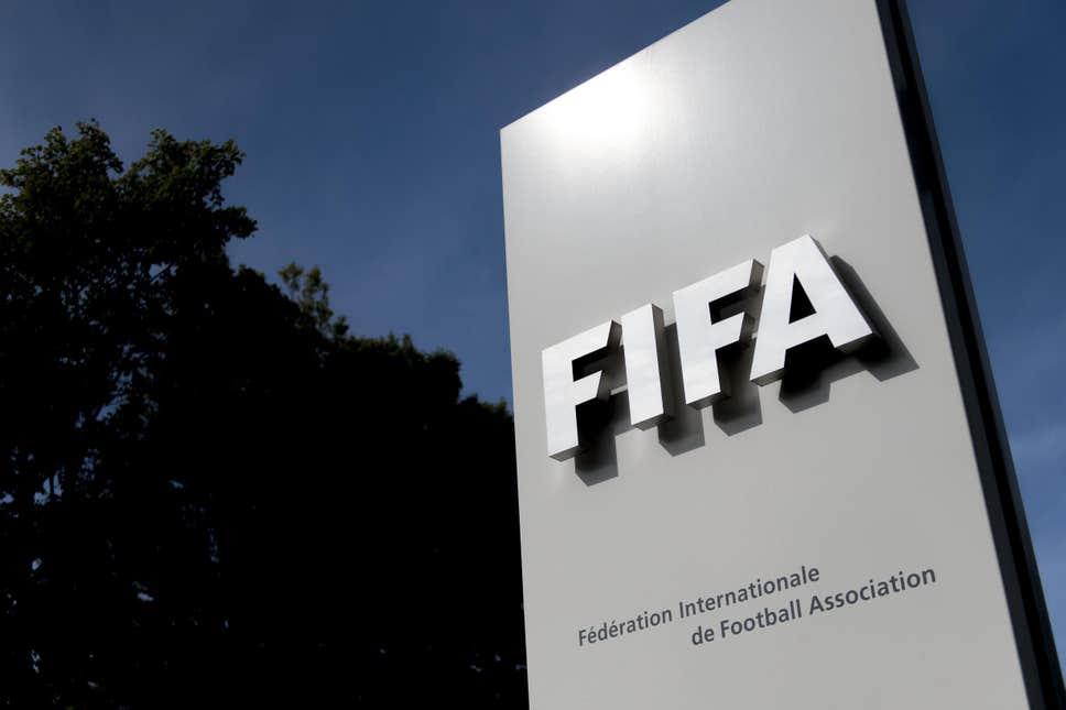 FIFA: Εξετάζει την περίπτωση τρίτου παραθύρου για μετεγγραφές στη σεζόν