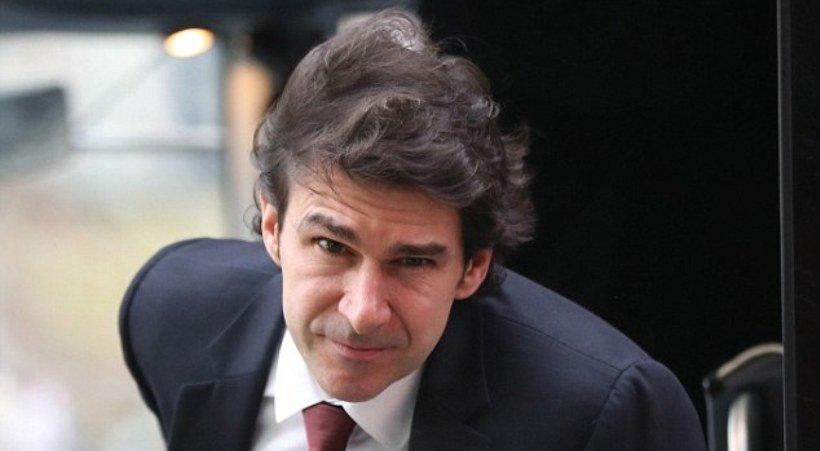 Βρήκε το νέο προπονητή της Νότιγχαμ ο Μαρινάκης