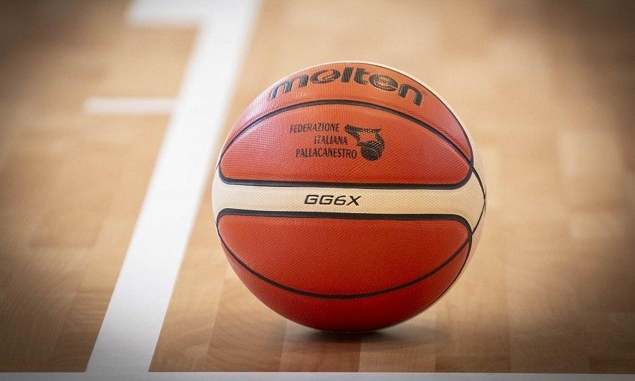 Αναβλήθηκαν όλα ματς μπάσκετ στην Ιταλία
