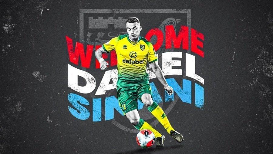 Έβαλε δύο γκολ στον ΑΠΟΕΛ και συνεχίζει στην Premier League!