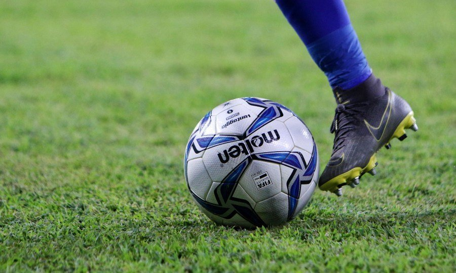 Super League: «Έγινε ένα βήμα μέχρι το επόμενο»