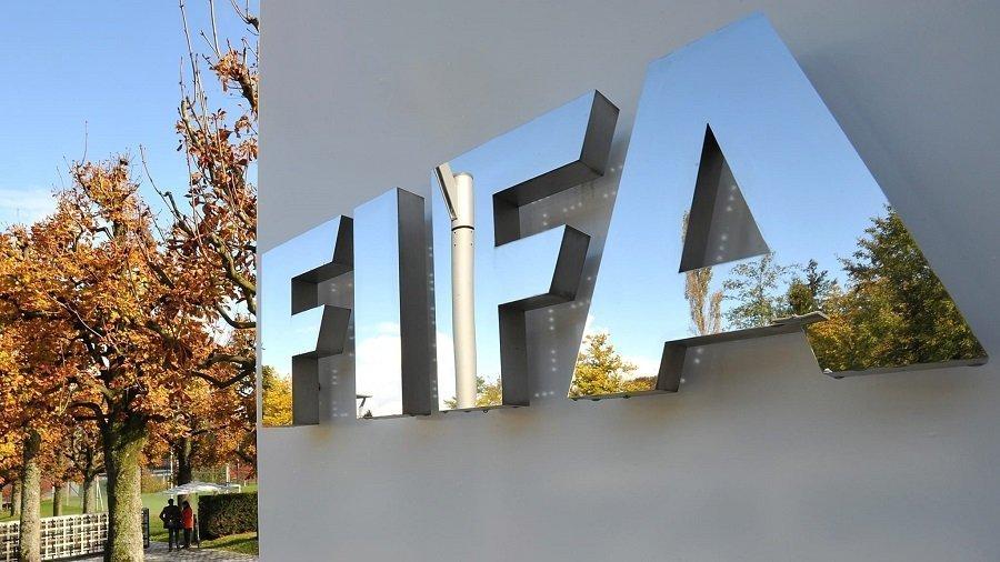 Η FIFA ανακοίνωσε τους νέους κανονισμούς για συμβόλαια και μετεγγραφές