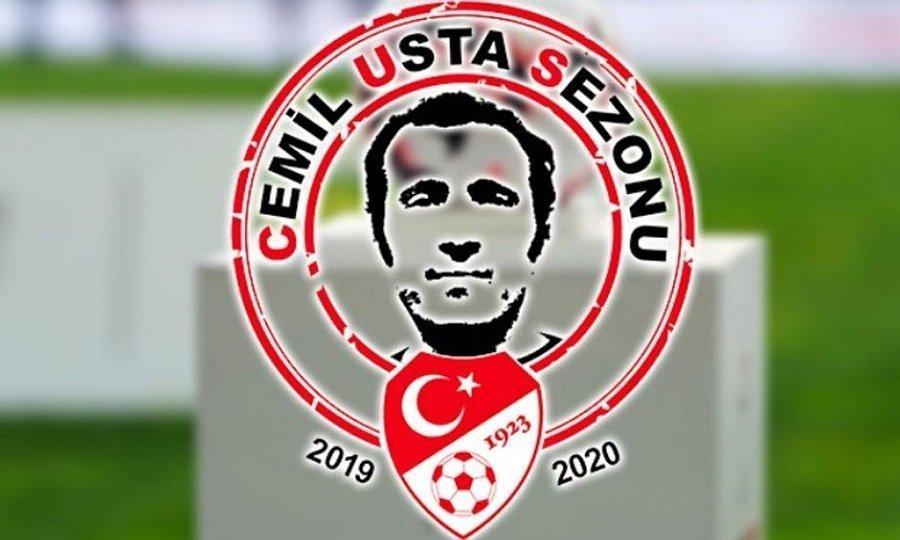 Το Κίνημα Φιλάθλων στην Τουρκία έστειλε εξώδικο στη λίγκα για να διακοπεί το πρωτάθλημα!