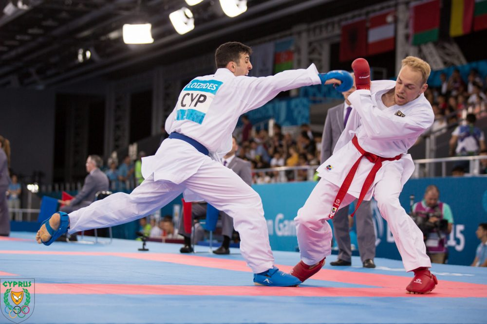 2016-10-13-new-olympic-karate
