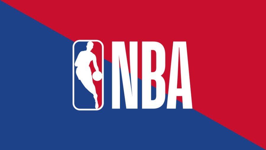 Έτοιμο να πάρει δράση και το NBA για τον κορωνοϊό