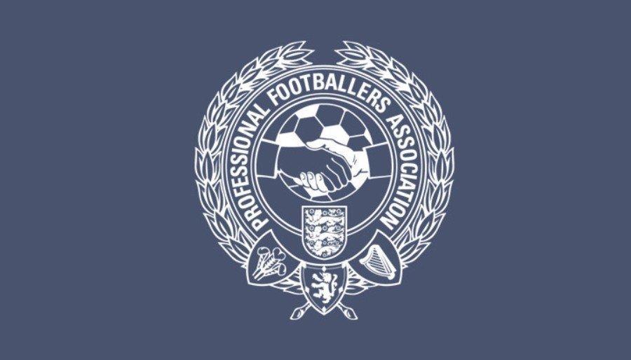 Επιθετική ανακοίνωση της Ένωσης Παικτών εναντίον της Premier League