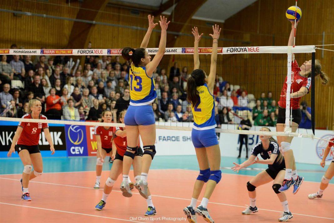 Στο Λουξεμβούργο η Εθνική Γυναικών