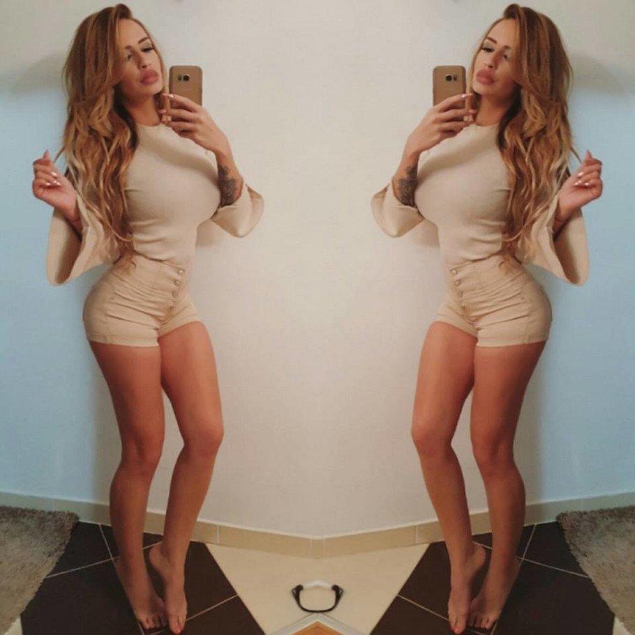 Image result for Tijana Stojic